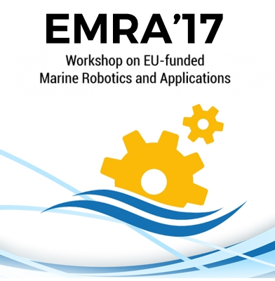 EMRA '17 Workshop held from...
